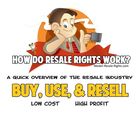[click]master Resell Rights Products  Buy Master Resale Rights .