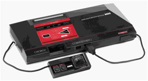 @ Master System - Wikipedia.