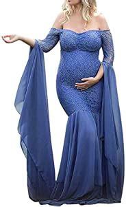 6767e3447845d Cheap Maternity Dresses Amazon.ca Review