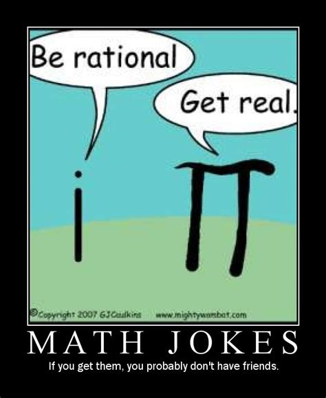 [pdf] Math Jokes To Relieve Stress - Mathplus Publishing.