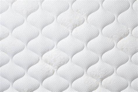 Mattress Texture