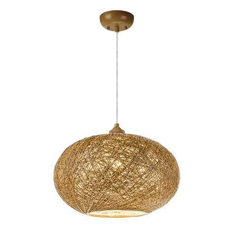 Maxim Lighting 14402nawt Bali 1 Light Chandelier.