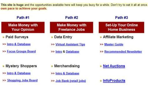 [click]maximum Paid Surveys Review  Scam Or Not .