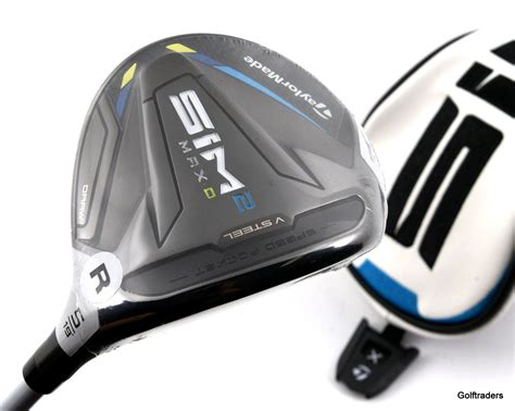 Maxs Woodworking: New.