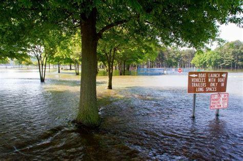 McFarland California Weather