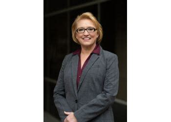 Medical Negligence Lawyer Raleigh Nc