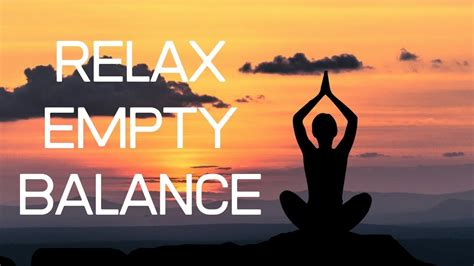 [pdf] Meditation Instruction With Music Youtube Relax.