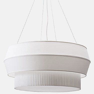 Medium  Large Pendants - Lumens Com.