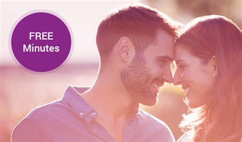 [click]meet Your Psychic  Accurate Affordable Psychic Readings .