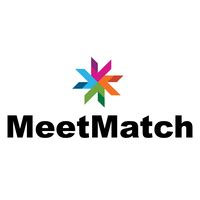 [click]meetmatch.