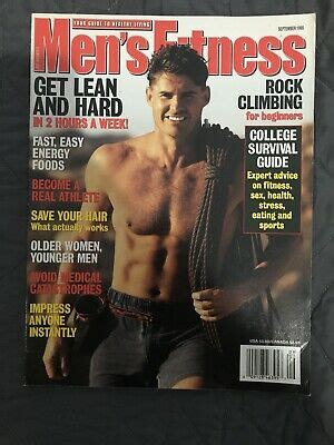 @ Men S Fitness Archives - Energyenergize Com.