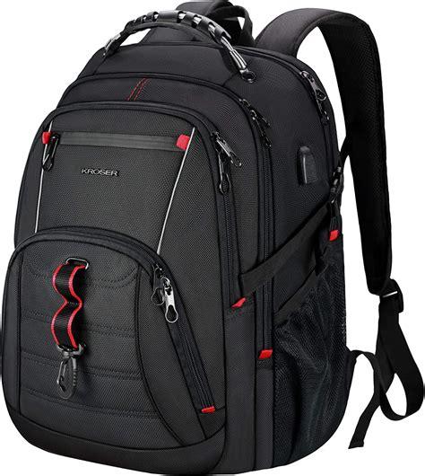 Men's Backpacks for School