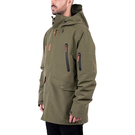 Men's Jackets Product