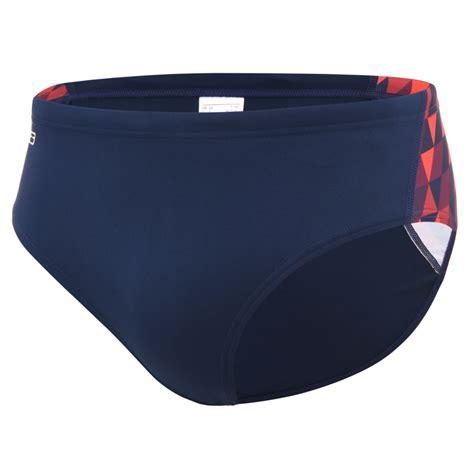 Men's Swimwear Wiggle