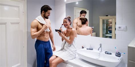 Mens Health Products - Your Profit Tools.