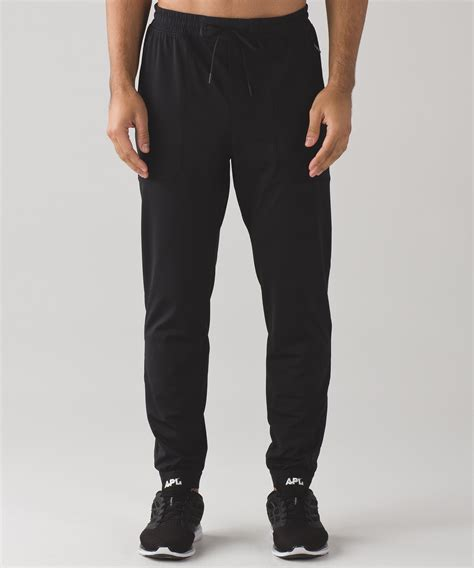 445bc7f03 cheap price mens pants lululemon athletica
