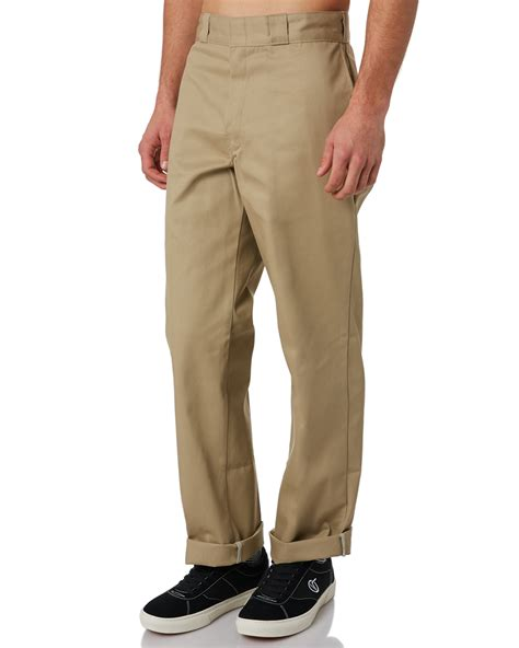 Mens Pants: Work Pants, Dress Pants, Khaki, Linen & More Belk.