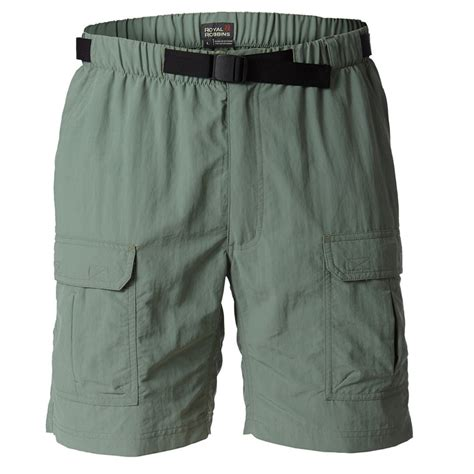Mens Royal Robbins Shorts + Free Shipping Clothing Zappos.