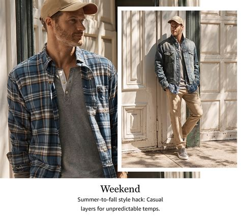 Mens Dress Pants Amazon.com.