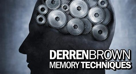 @ Mentalism Zone - Learn Mentalism And Blow Some Minds .