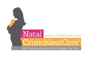[pdf] Metabolic Mommy Post Natal Crunchless Core Exercise .