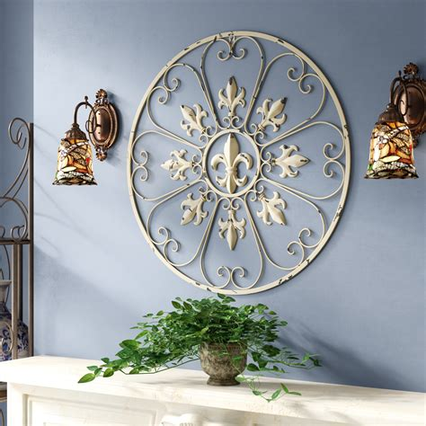 @ Metal Wall Art - Wayfair.