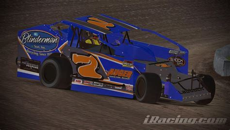Metro Racing Will Charge For Tips You The Biggest Professional Race.