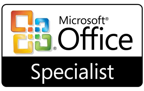 [click]microsoft Office Specialist Mos Expert  Microsoft.