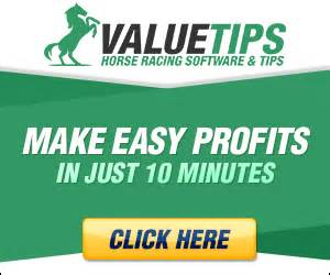 [pdf] Midas Method 3 0 Horse Racing Software  Tips Quite.