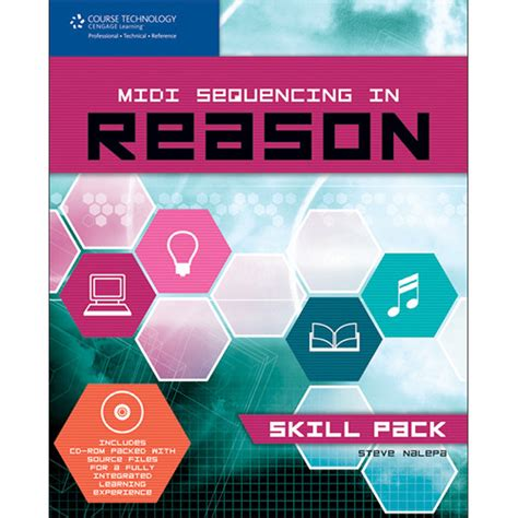 [pdf] Midi Sequencing In Reason Skill Pack - Ite-Oman Com.