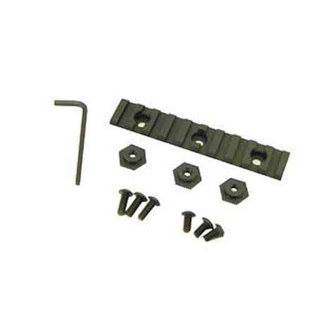 Midwest Industries Inc Ar-15 Mounts - Cheaper Than Dirt.