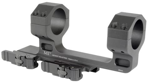 Midwest Industries Scope Mount Up To 13 Off 5 Star .