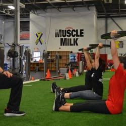 Mike Boyle Strength And Conditioning - 13 Photos - Trainers - 29.