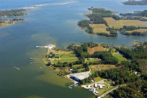 Milford Haven Virginia