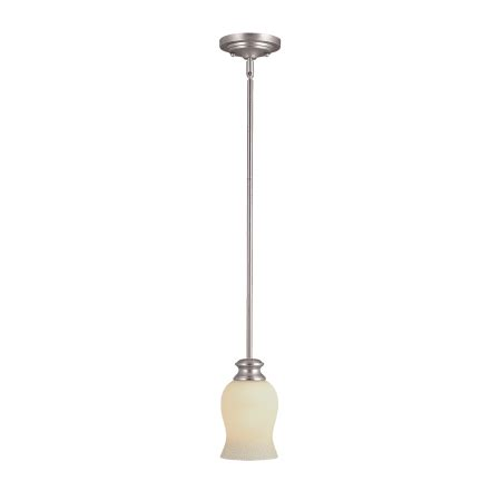 Millennium Lighting Indoor Pendants At Lightingdirect Com.