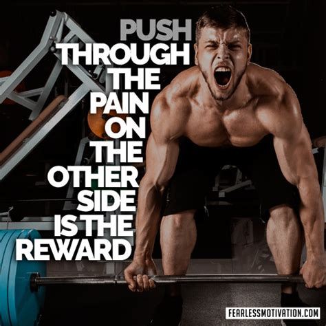 Mind Gym Workout And Sports Motivation For Real Athletes 2 In 1.