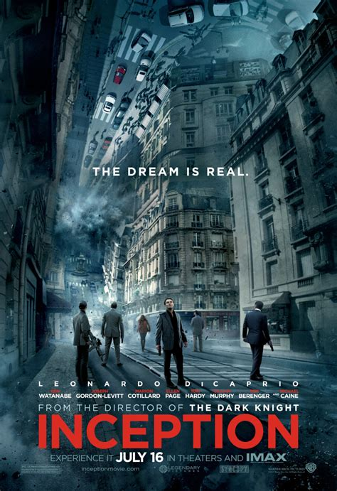@ Mind Movies What Is The Mind Movies Matrix .