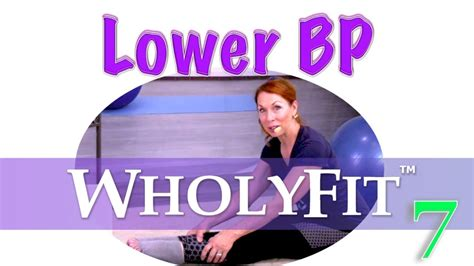 Mind Over Body To Lower Your Blood Pressure - Youtube.
