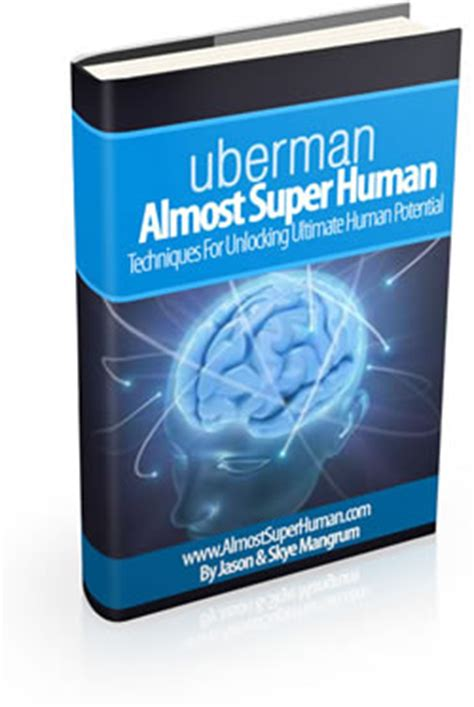 [click]mind Power - Techniques To Unleash Your Ultimate Human .