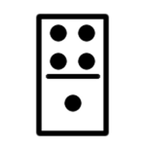 [click]mind Reading And Prediction Tricks - Thesprucecrafts Com.