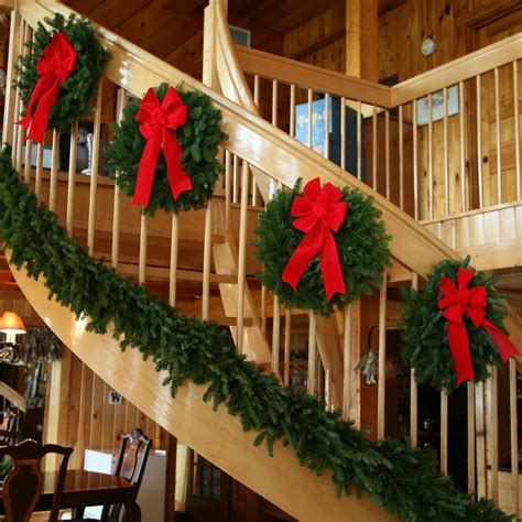 Mini Wreath Set  Wayfair.