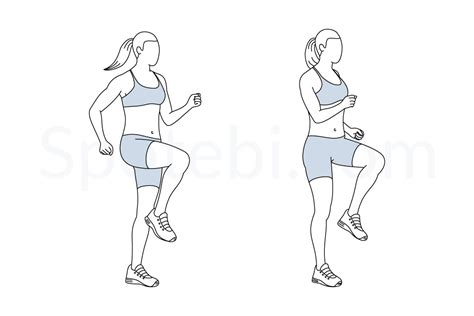 Minimalist Fitness Clipart Images Gallery For Free Download Myreal.