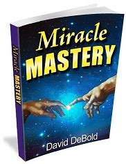 @ Miracle Mastery Review - Read This Before You Buy.