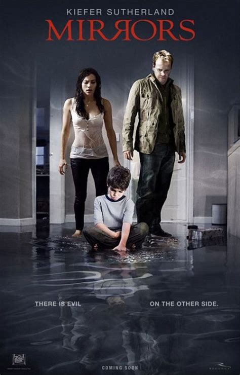 Mirror Mirror Film - Wikipedia.