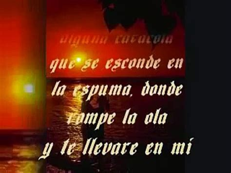 [click]mis Hechizos De Amor - Video Dailymotion.