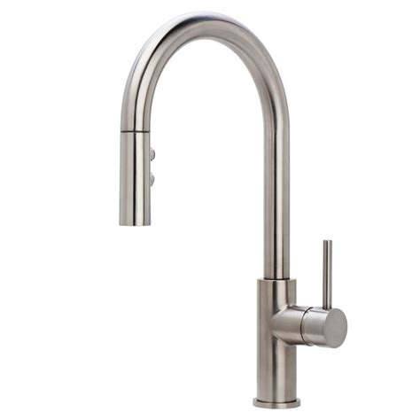 Miseno Kitchen Faucets At Faucetdirect Com.