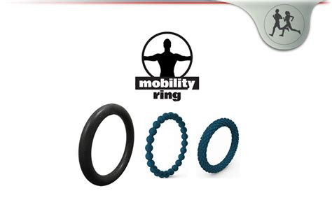 [click]mobility Ring - Rmax International.