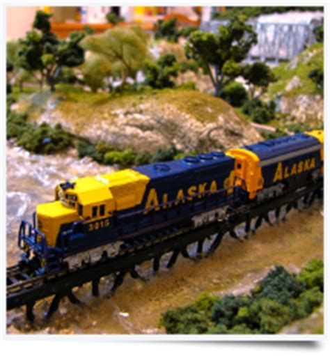 [click]model Trains For Beginners Guide Dan Morgan