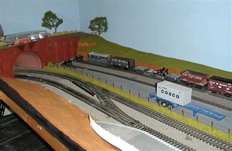 [click]model Trains For Beginners Insiders Club.