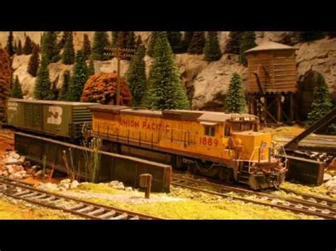 [click]model Trains For Beginners And Insiders Club  Hobbymyn.